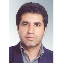 سیداحمد هاشمیان