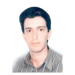 محمدرضا فتاحی