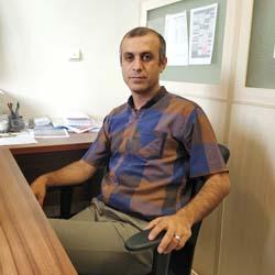 محمد قادری برمی